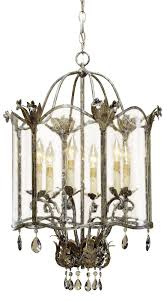 Chandelier And Pendant Lighting by Zara Pendant Light Currey And Company