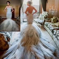 couture wedding dress couture backless wedding dresses naf dresses