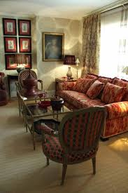 Red Sofas In Living Room by 34 Best Decorator Couches Images On Pinterest Living Room Ideas