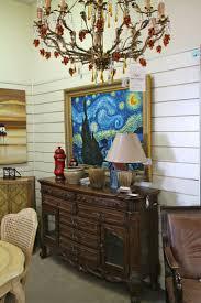 Curio Cabinets In Las Vegas Nv 11 Best Bar Ideas Images On Pinterest Bar Cabinets Bar Ideas