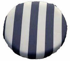 cuscini rotondi cuscini da esterno rotondi ebay