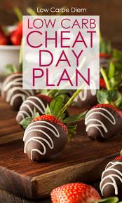 plan it cuisine on keto plan it what to do before during and after your