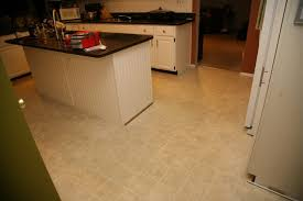 tile floors kitchen cabinets st petersburg fl kenmore electric