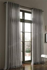 Curtains 240cm Drop Ready Made Viewscreen Panel Fabric Lightfilter Panel Fabric Design Available