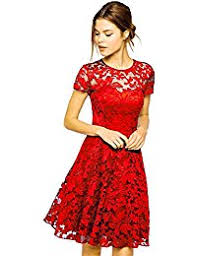 amazon com floral dresses clothing clothing shoes u0026 jewelry