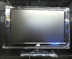 Led Juc 21 Tv Led Juc 21 Inch Best Buy Of Best Price