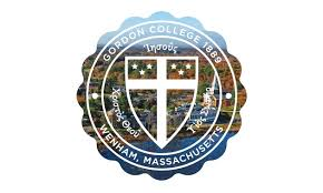 Top Art And Design Universities In The World Gordon College One Of The Top Christian Colleges In America U0026 New