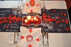Bad Kreuznach Hotels Romantiktage Zeit Zu Zweit 50 U20ac Geschenkt Hotel Restaurant
