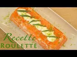 cuisiner la lotte marmiton terrine de jacques au saumon