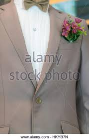 Groom S Boutonniere Grooms Boutonniere Stock Photos U0026 Grooms Boutonniere Stock Images