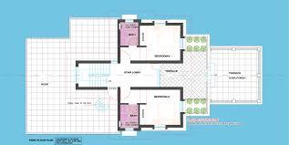 stunning house design kerala 2270 sq ft