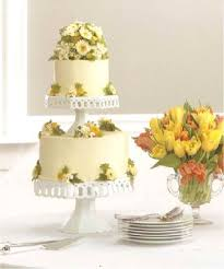 Simple Wedding Cake Designs Wedding Cake Ideas Best Images Collections Hd For Gadget Windows