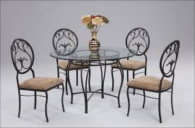 Black Kitchen Table Chairs by Kitchen Small Dining Room Tables Dining Table Chairs Round