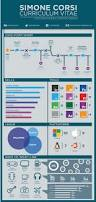 Best Program For Resume by Resume Designs Best Creative Resume Design Infographics Webgranth