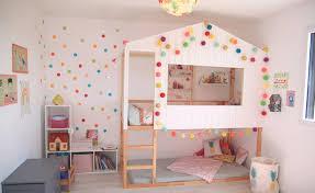 images chambre la chambre multicolore basephine