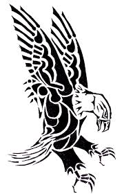 eagle tattoos designs ideas and meaning tattoos for you eagle