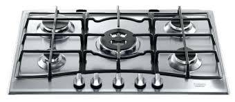 gaz cuisine plaque cuisine gaz plaque cuisson gaz table cuisson gaz ikea avis