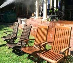 Plans For Wooden Porch Furniture by Patio Wood Chairs U2013 Smashingplates Us