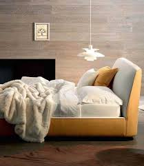 Modern Furniture Chicago  Italian Luxury Brands Casa Spazio - Italian furniture chicago
