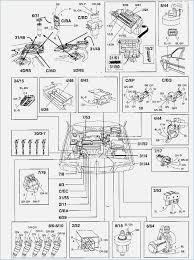 volvo v70 wiring diagram smartproxy info