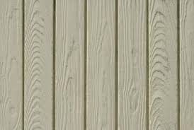what paint colors work best to cover wood paneling home guides