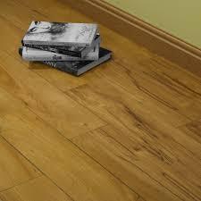 Laminate Flooring Tile Look Floor Home Depot Tile Flooring Home Depot Floor Tiles