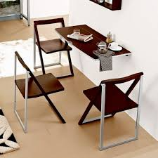small folding dining table dazzling compact folding dining table kitchen tables for small
