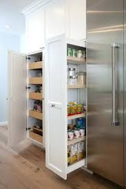 cabinet pull out shelves kitchen pantry storage kitchen pull out pantry sliding kitchen pantry pull out shelf avto2 me