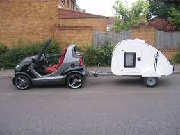 volkswagen thing for sale craigslist 25 trending teardrop trailer for sale ideas on pinterest rv