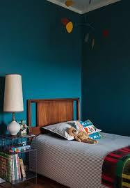 Best  Modern Kids Bedroom Ideas On Pinterest Toddler Rooms - Kids modern room