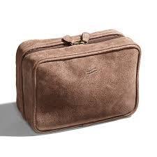 Mens Vanity Bag Male Toiletry Bag Carpetcleaningvirginia Com