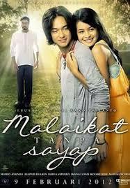sinopsis film mika malaikatku 207 best indonesian movie images on pinterest cinema movie and films