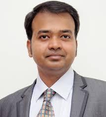 Manmohan Singh Cv Department Of Management Studies Iit Delhi