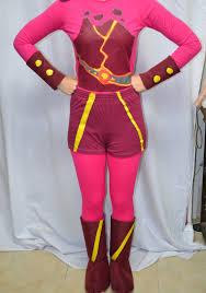 Shark Boy Halloween Costume Lava Costume 7 Pc Silkscreened Long Sleeve Tee Awsome