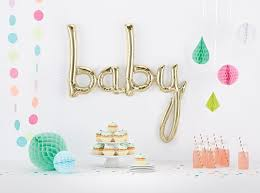 babyshower decorations baby shower decorations popsugar