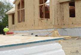 homns com passive home design u0026 net zero energy homes the next