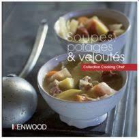 livre cuisine kenwood livre recettes kenwood achat livre recettes kenwood pas cher