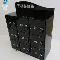 Mobile Phone Storage Cabinet Storage Cabinets From The Best Taobao Agent Yoycart Com