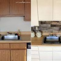 kitchen backsplash options kitchen backsplash options justsingit
