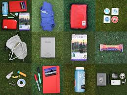 Washington travel packs images Must have travel gear jpg