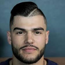 baseball hair styles baseball haircuts men s hairstyles haircuts 2017 its all