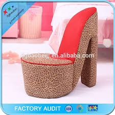 High Heel Shoe Chair High Heel Shoe Chair High Heel Shoe Chair Suppliers And