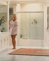 Glass Shower Door Options Fastglass Info Shower Door Information