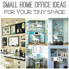 Office Wall Organizer Ideas Office Wall Organizer Ideas Small Home 06 Elegant Accessories
