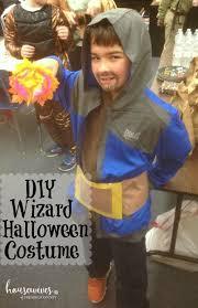 mustache halloween costume ideas diy wizard halloween costume housewives