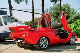 lamborghini kit cars south africa other kit car spotted in johannesburg south africa on 07 10 2012