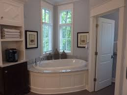 12 best project m a images on pinterest pottery barn style barn
