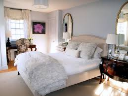 Beautiful Traditional Bedrooms - a few accessories that would look wonderful in a traditional bedroom