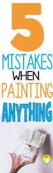 Do It Spray Paint - 585 best paint stain ideas faux finish images on pinterest