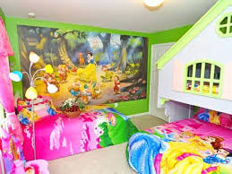 Scooby Doo Bed Sets Scooby Doo Bedroom Decor Toddler Bed Set Assembly